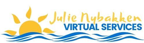 Julie Nybakken Virtual Services